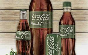 Coca-Cola-Life1
