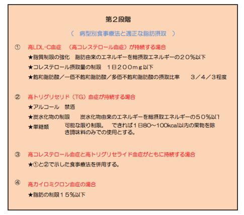 スクリーンショット 2015-02-03 20.00.27