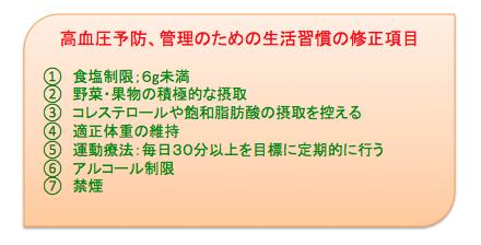 スクリーンショット 2015-04-28 22.47.00
